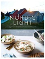 Product Nordic Light