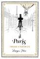 Product Paris