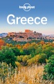 Product Lonely Planet Greece