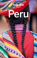 Product Lonely Planet Peru