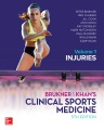 Product Brukner & Khan's Clinical Sports Medicine Injuries