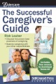 Product The Successful Caregiver's Guide