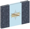 Product The ACME Novelty Library 20