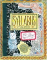 Product Syllabus