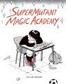 Product Supermutant Magic Academy