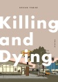 Product Killing and Dying