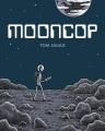 Product Mooncop