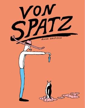 Product Von Spatz