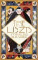 Product The Liszts