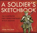 Product A Soldier's Sketchbook