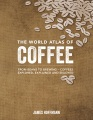 Product The World Atlas of Coffee