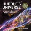 Product Hubble's Universe