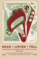 Product Read, Listen, Tell