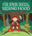 Product Super Red Riding Hood
