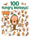 Product 100 Hungry Monkeys!