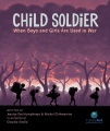 Product Child Soldier