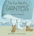 Product The True Tall Tale of a Giantess