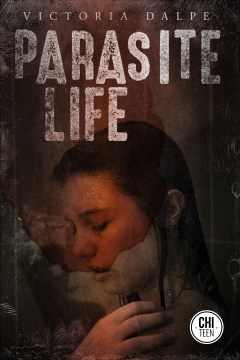 Product Parasite Life