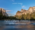 Product The National Parks of the United States
