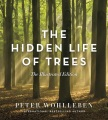 Product The Hidden Life of Trees