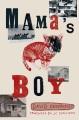 Product Mama's Boy