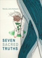 Product Seven Sacred Truths