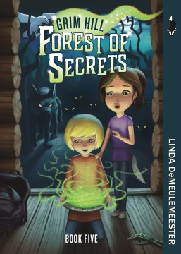 Product Forest of Secrets