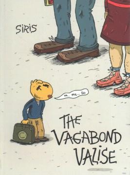 Product The Vagabond Valise