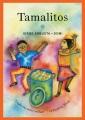 Product Tamalitos