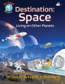 Product Destination: Space