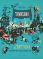 Product Timeline Activity Book