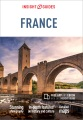Product Insight Guides France