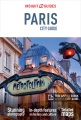 Product Insight Guides Paris City Guide