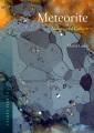 Product Meteorite