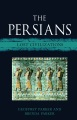 Product The Persians