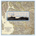 Product The Clyde