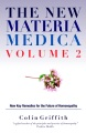 Product The New Materia Medica