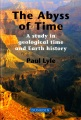Product The Abyss of Time