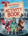 Product The Official Playmobil Activity Book