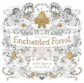 Product Enchanted Forest