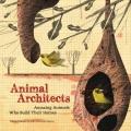 Product Animal Architects