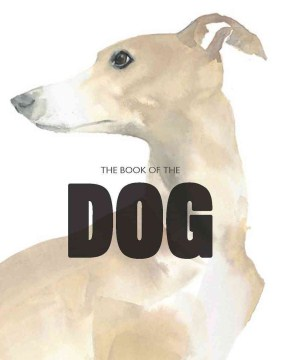 Product The Book of the Dog