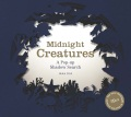 Product Midnight Creatures