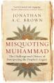 Product Misquoting Muhammad