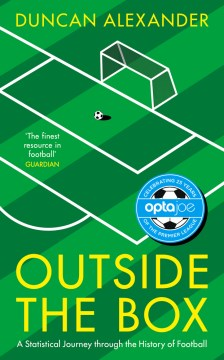 Product Outside the Box: A Statistical Journey through the History of Football