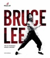 Product Bruce Lee