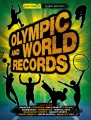 Product Olympic and World Records