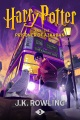 Product Harry Potter and the Prisoner of Azkaban