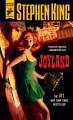 Product Joyland