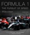 Product Formula One